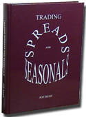 tradingspreadsandseasonals